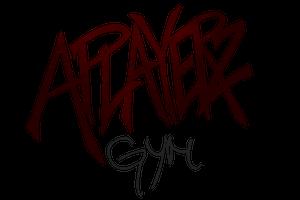 Aplayerz Gym